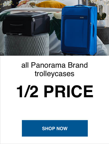 panorama-trolleycases