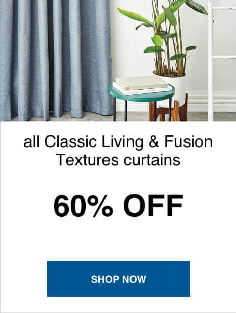 classic-living-and-fusion-textures-curtains