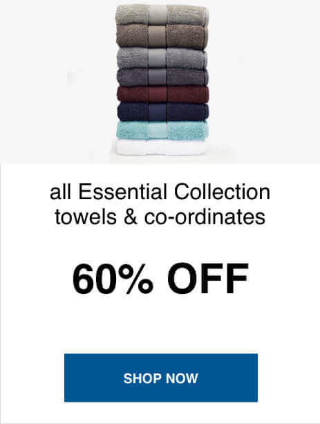 essential-collection-towels