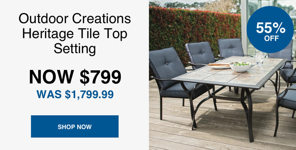 Outdoor-Creations-Heritage-Tile-Top-Setting