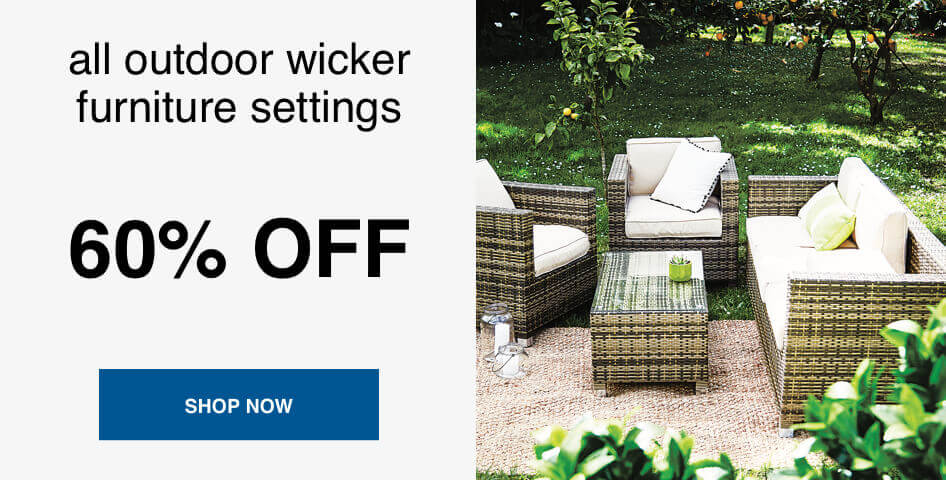 Outdoor-furniture-sets